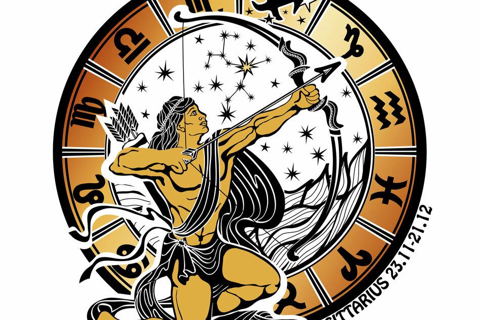 Monatshoroskop Schütze: Dein Horoskop für Oktober 2020