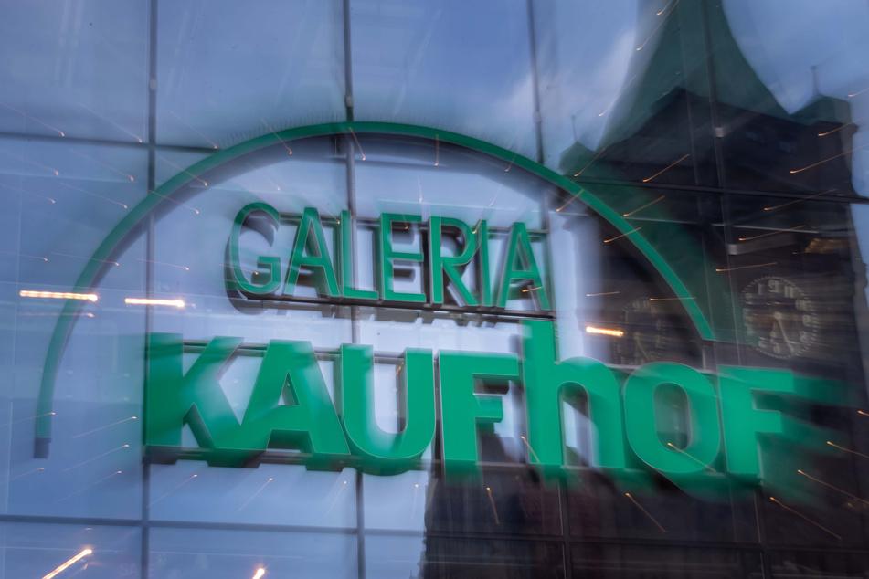 Weniger Filialen werden geschlossen: Chemnitzer Kaufhof gerettet!