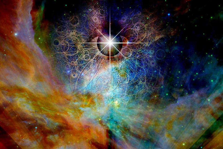 Horoskop heute: Tageshoroskop kostenlos für den 15.06.2020