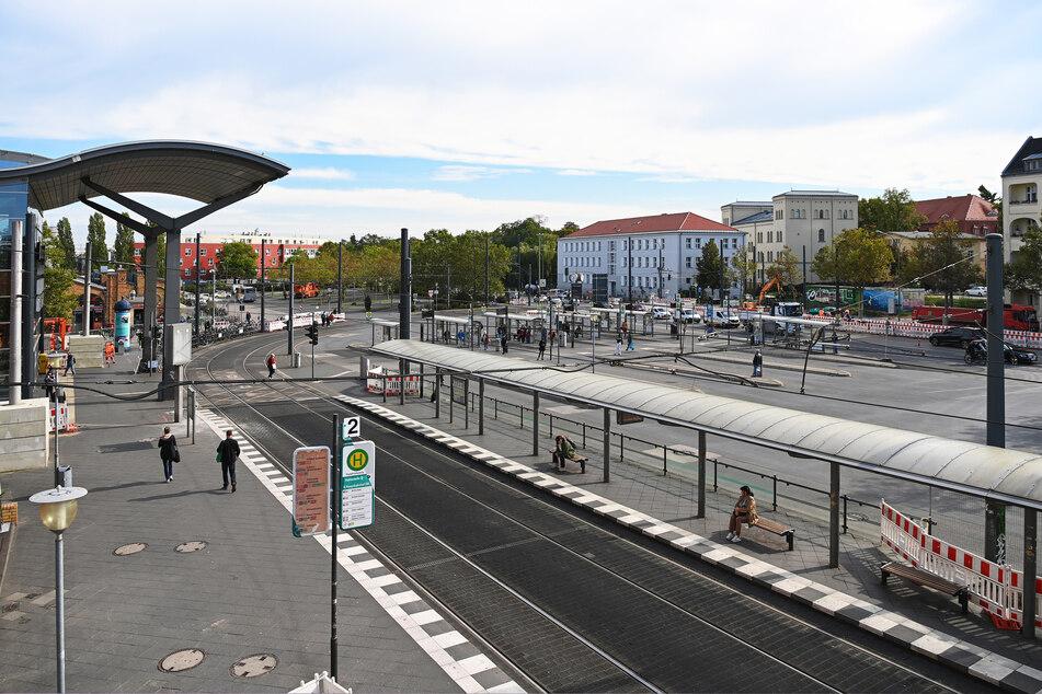 In Potsdam wird am Donnerstag wieder gestreikt (Symbolbild).