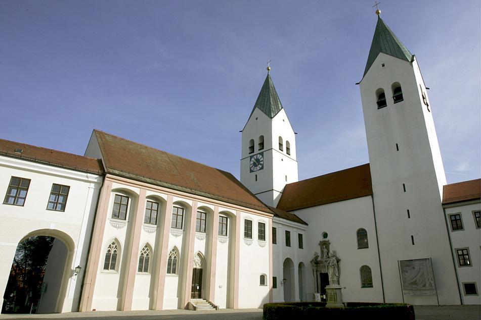 München: So viele Menschen aus Bayern haben im Jahr 2019 die katholische Kirche verlassen