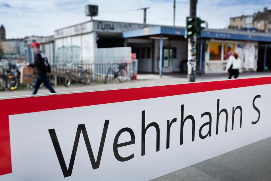 Düsseldorfer Wehrhahn-Anschlag: Bundesgerichtshof spricht Angeklagten frei!