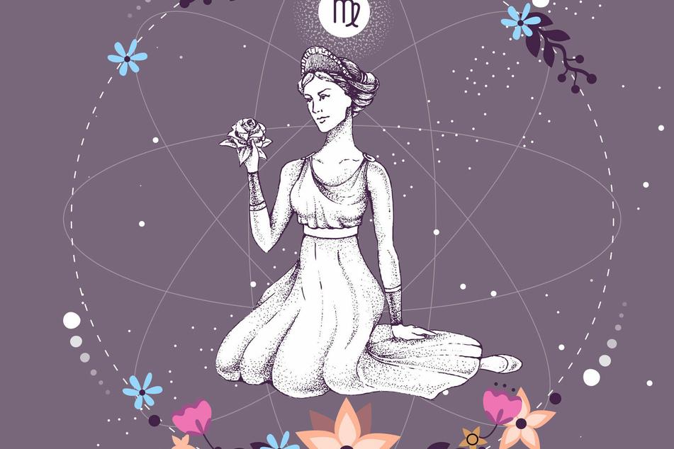Dein Wochenhoroskop für Jungfrau vom 22.02. - 28.02.2021