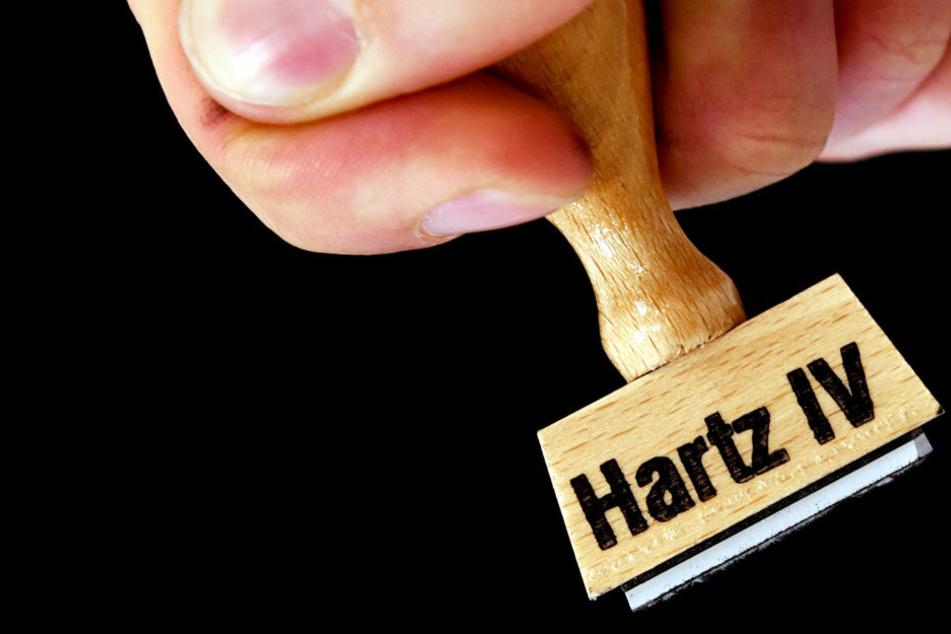 Mehr Geld für Hartz-IV? Sätze steigen stärker an, als bislang bekannt