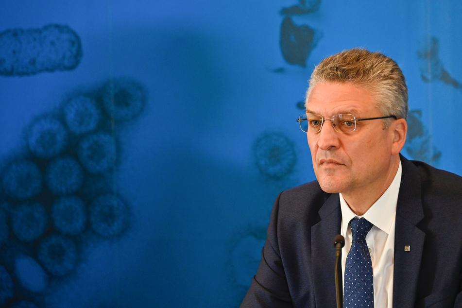 Coronavirus: Über 500 neue Infektionen in Deutschland