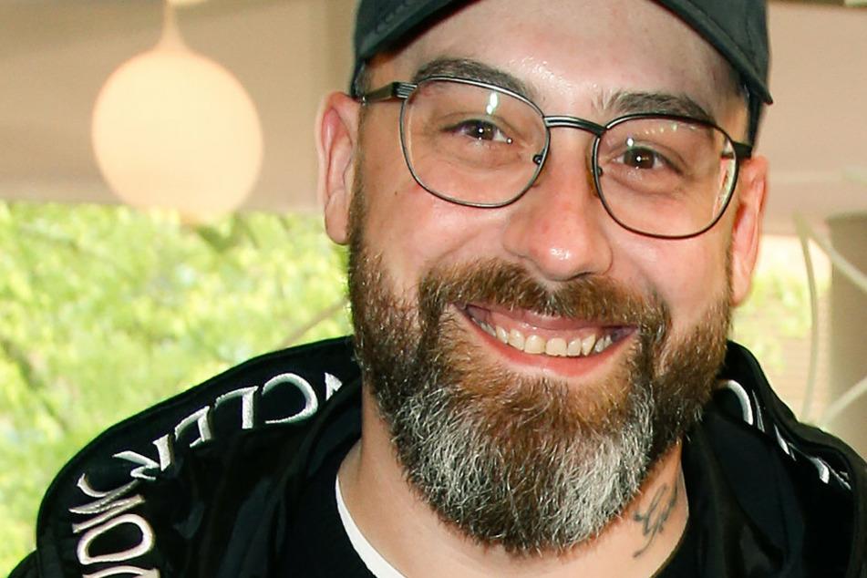 Nach Aluhut-Geschwurbel: Rapper Sido bezieht Stellung