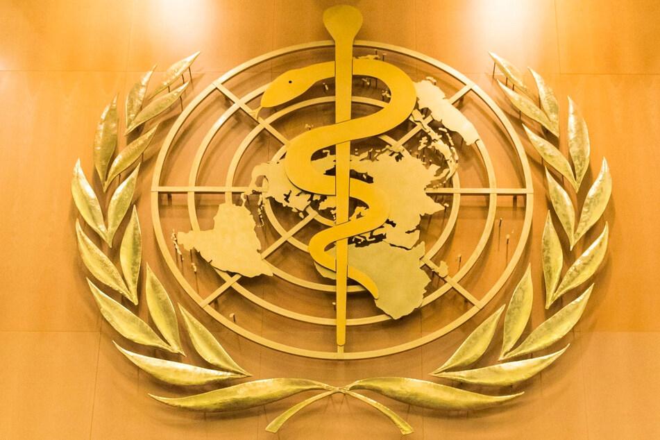 Coronavirus: Pandemie 2022 vorbei - WHO Europa gegen Impfpässe der EU-Kommission