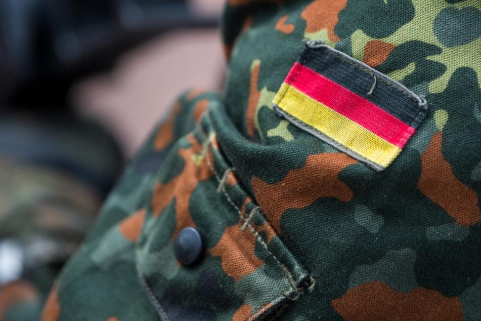 Besonders in der Weihnachtszeit bekommen die Soldaten der Bundeswehr Grüße aus der Heimat. (Symbolbild)