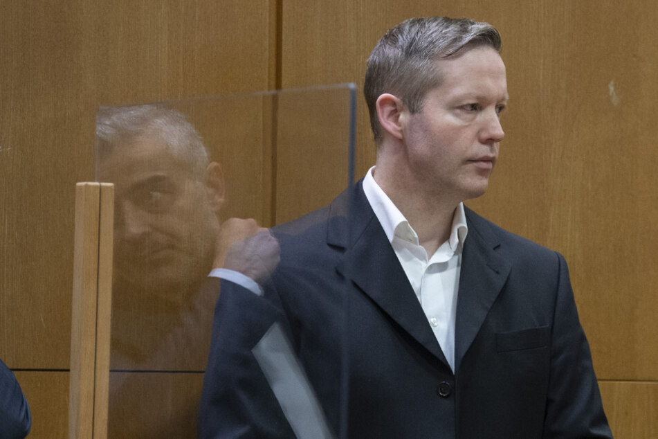 Dann soll das Urteil gegen Stephan Ernst im Lübcke-Prozess fallen