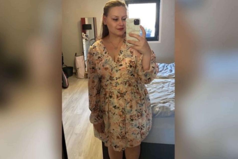 Sarah Jane Wollny (22) präsentierte sich ihren Instagram-Fans jüngst rundum erschlankt. Die zeigten sich von der Body-Transformation begeistert!