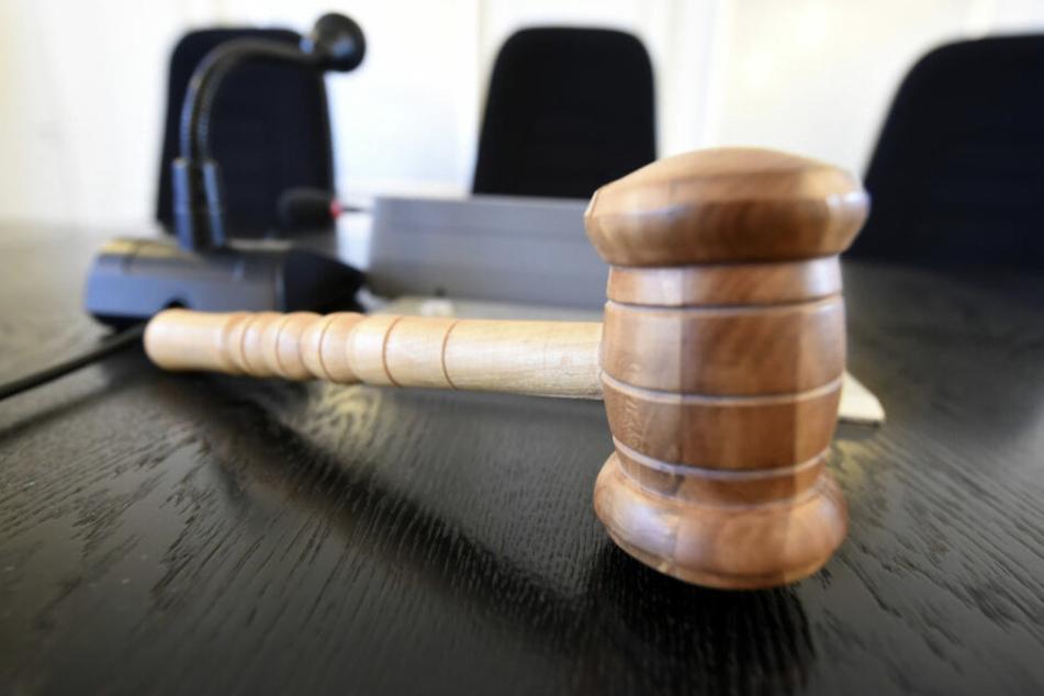 Justiz schöpfte 2020 Vermögen von mehr Kriminellen ab