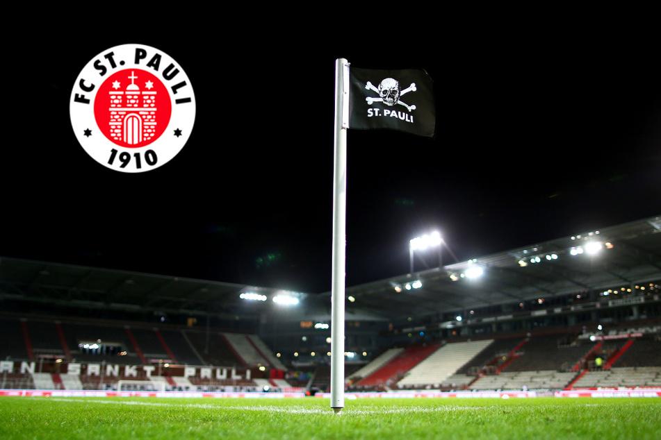 FC St. Pauli schreibt offenen Brief an DFB-Vize Koch: Das steckt dahinter!
