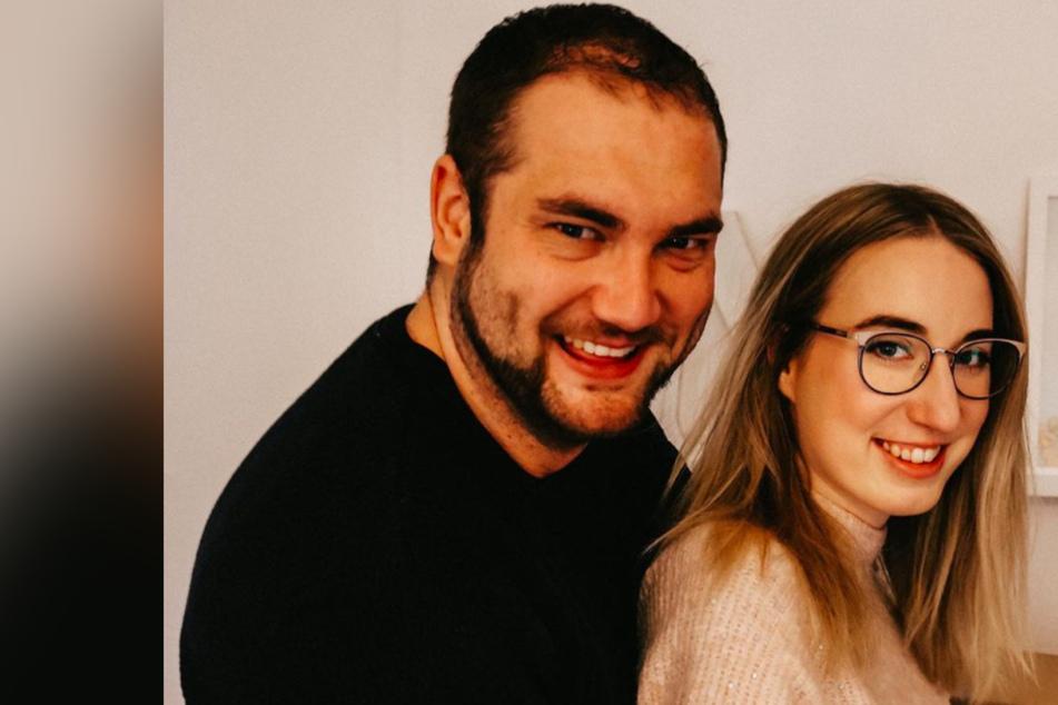 """""""Hochzeit auf den ersten Blick"""": Philipp und Melissa sprechen über guten und schlechten Sex"""
