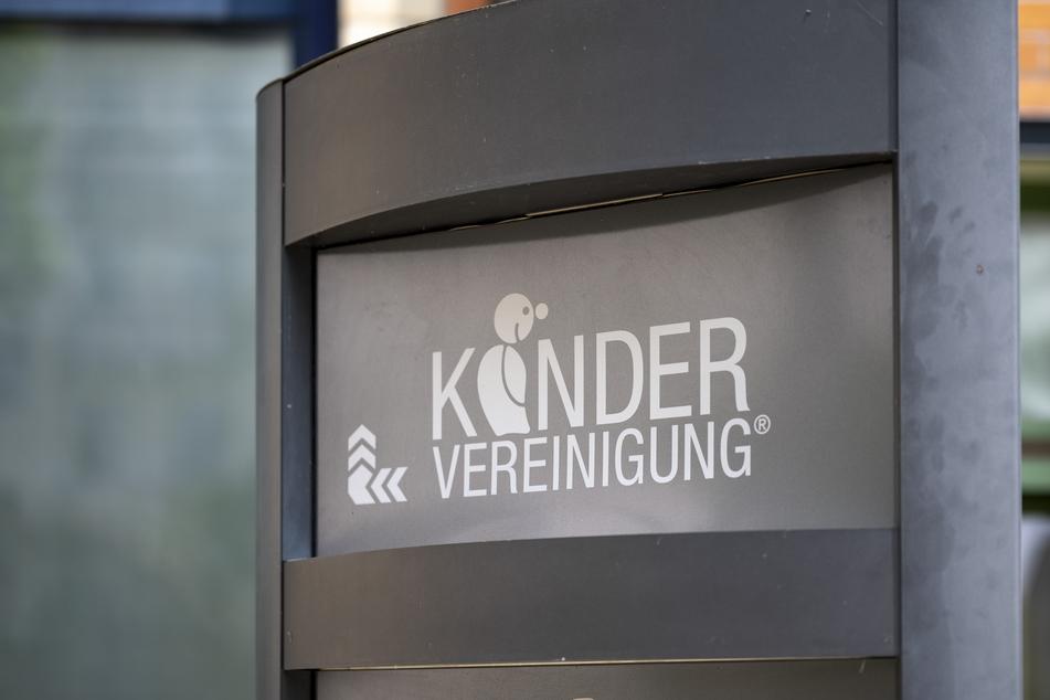 Die Kindervereinigung ist der größte Anbieter für Ferienreisen in Chemnitz.