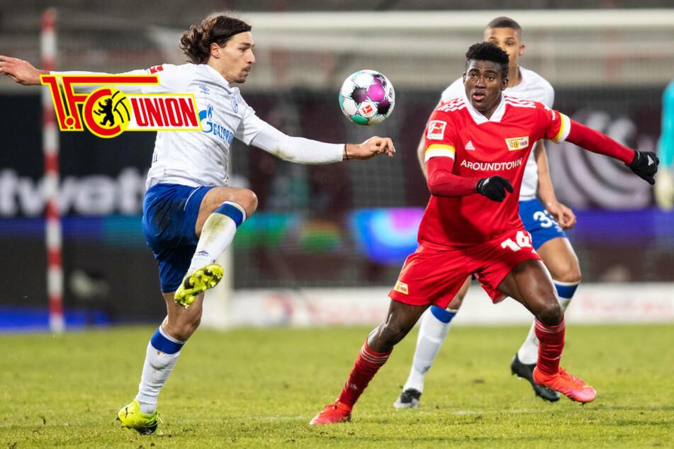 Union mit Nullnummer gegen Schalke: Eiserne weiter in der Ergebnis-Krise!