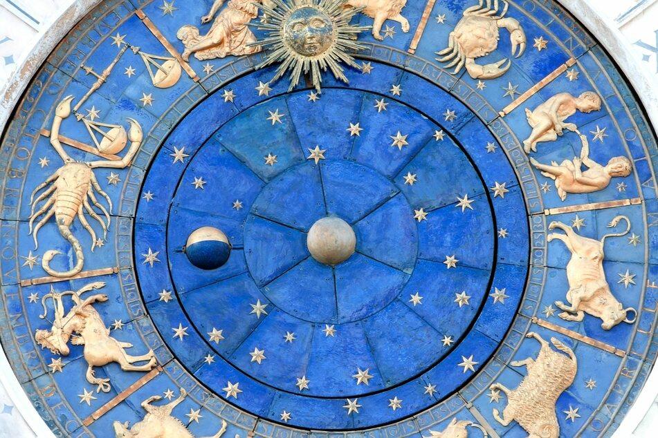 Horoskop heute: Tageshoroskop kostenlos für den 26.01.2021