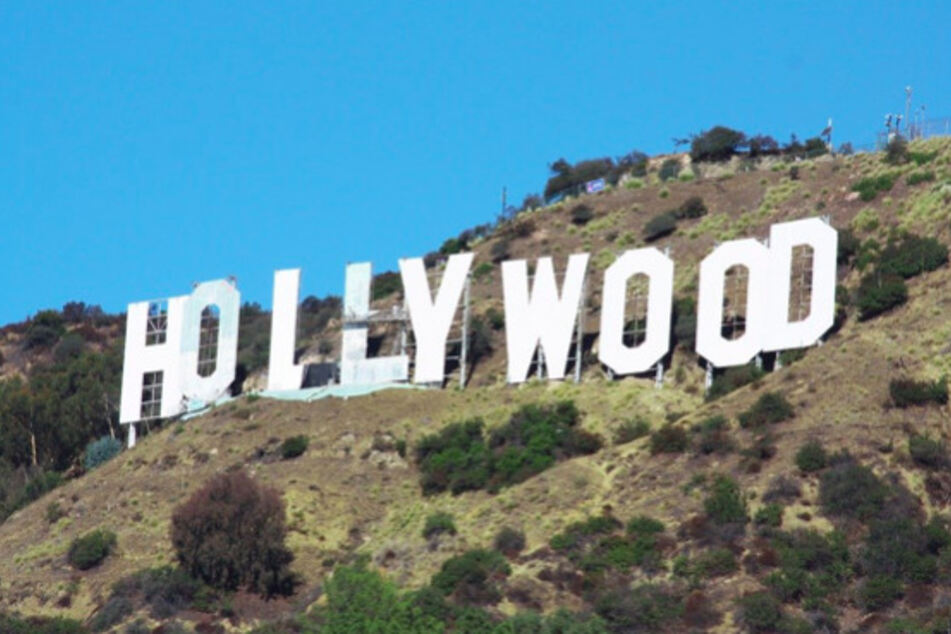 Hollywoodstars und ihre deutschen Stimmen: Wer steckt hinter Bruce Willis und Co.?