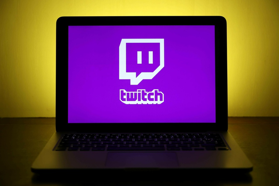 Twitch is leaking like a sieve after a huge hack attack – and there might be more coming!