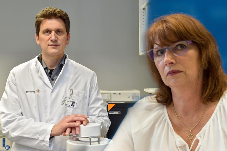 Arbeit, Schule, Quarantäne: Das müsst Ihr jetzt zum Coronavirus wissen