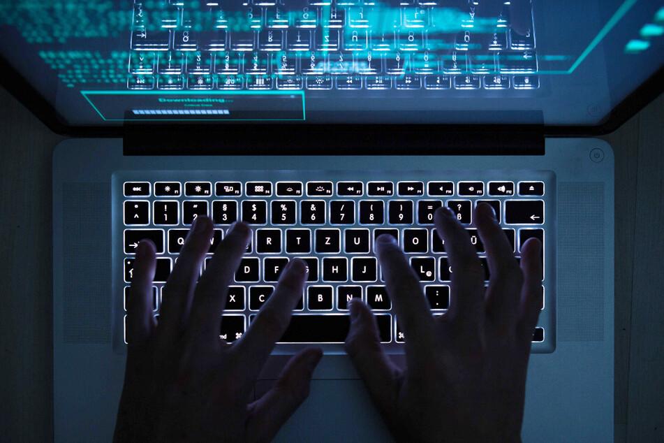 Der Furhpark der Bundeswehr wurde Opfer eines Cyberangriffs. IT-Experten analysieren noch, welchen Schaden die Attacke angerichtet hat.