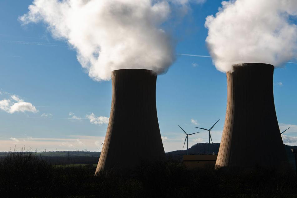 Das zahlt der Bund den Energiekonzernen für den vorzeitigen Atomausstieg