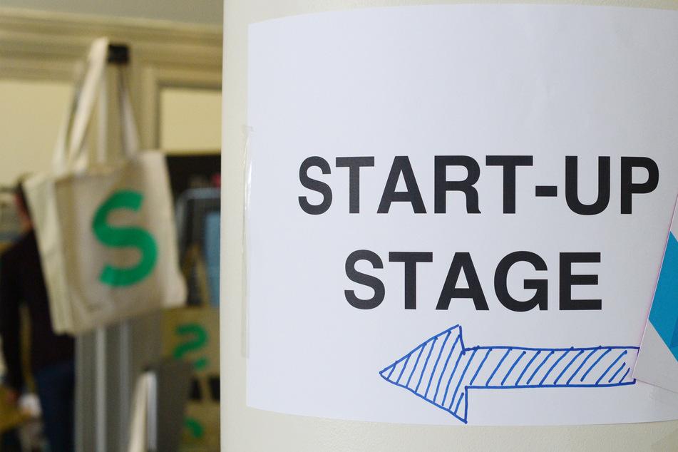Wird die Corona-Krise für Start-up-Gründer zum Genickschlag?