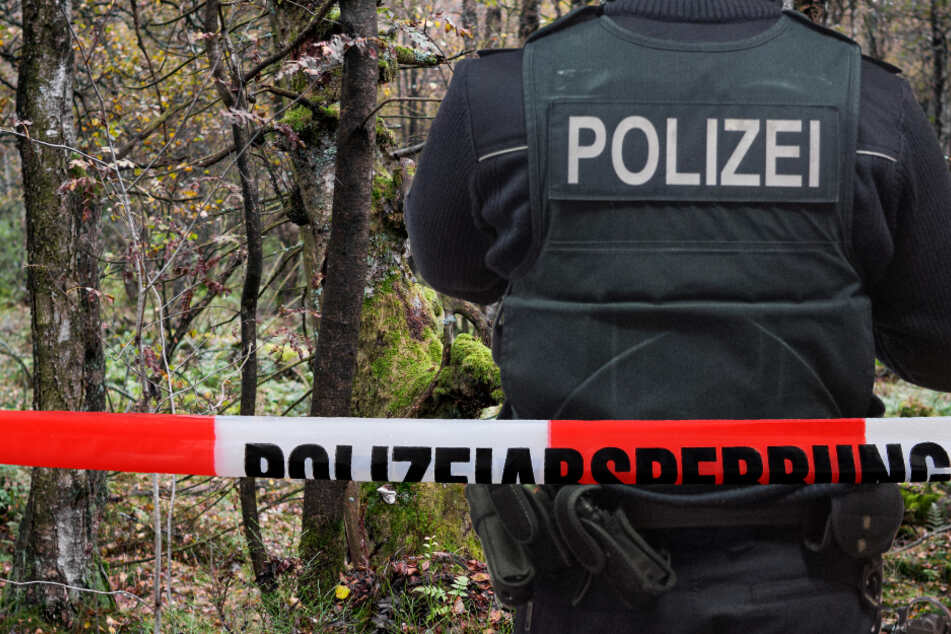 Leichenfund in Darmstadt: Das ist der Stand der Ermittlungen