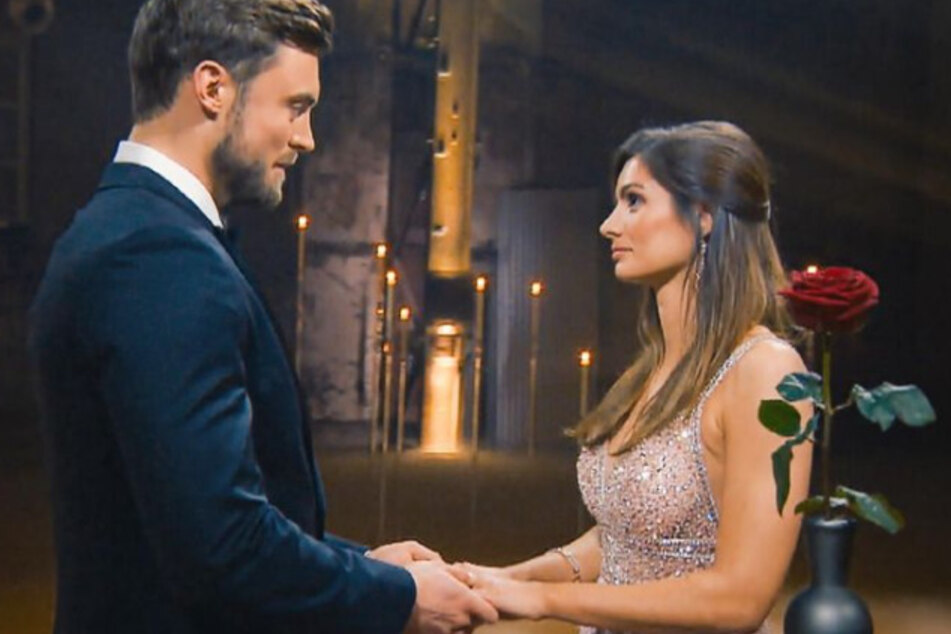 Bachelor: Peinlich oder süß? Die Kosenamen von Niko Griesert und Michèle de Roos