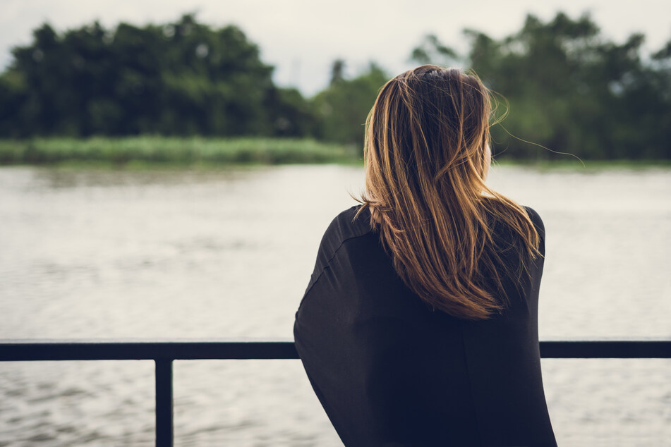 Krankschreibungen wegen psychischer Probleme auf Höchststand
