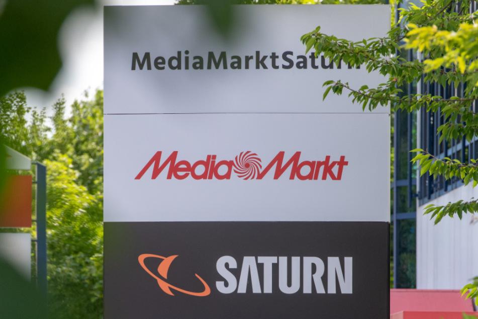 MediaMarkt und Saturn öffnen fast überall wieder! Doch fünf Bundesländer machen nicht mit