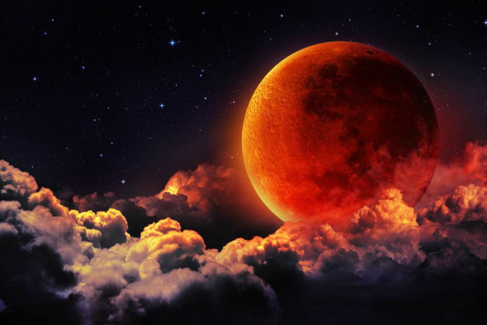 Horoskop heute: Tageshoroskop kostenlos für den 18.04.2020