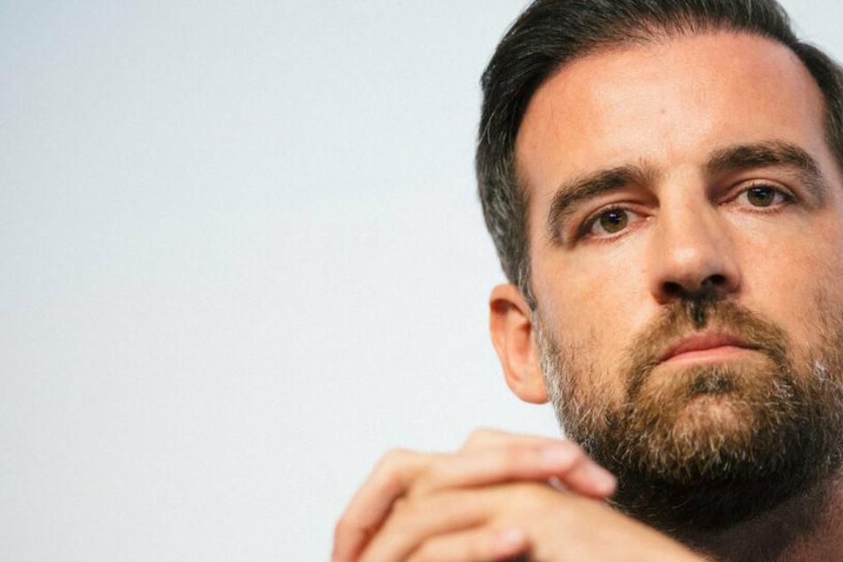 Kinderpornografie-Anklage gegen Ex-Nationalspieler Christoph Metzelder erhoben