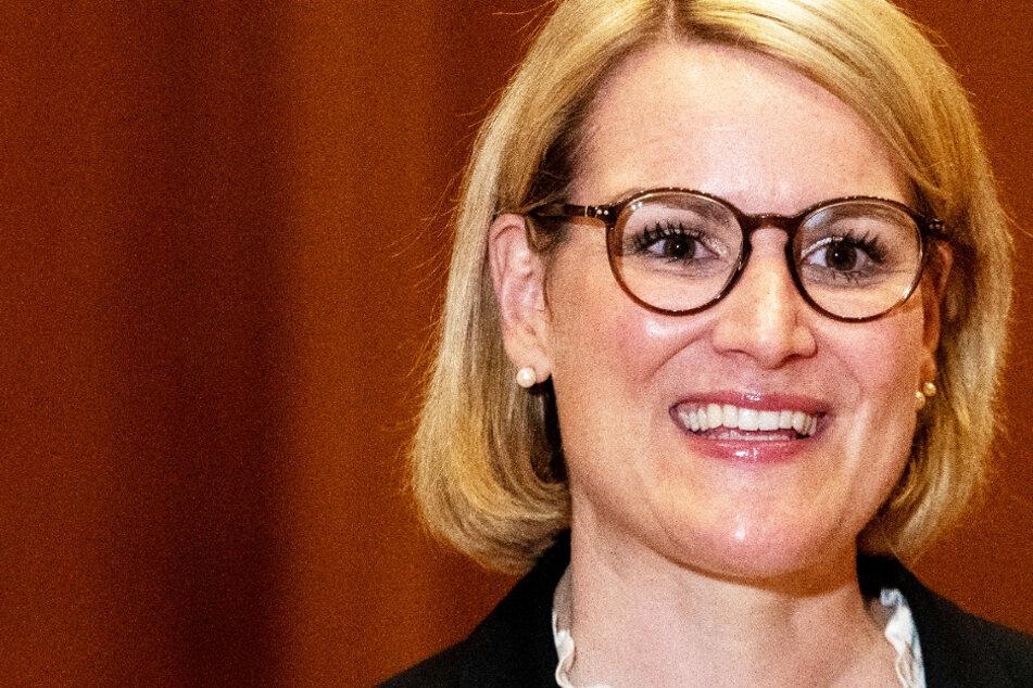 Heftige Kritik! Schwarz-grüne Augsburger Koalition bereits in Bedrängnis