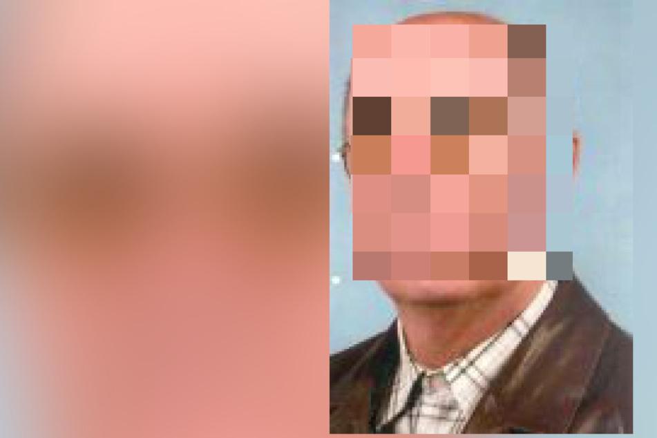 Dresden: Polizei und Angehörige atmen auf: Vermisster 82-Jähriger aus Bernsdorf gefunden!