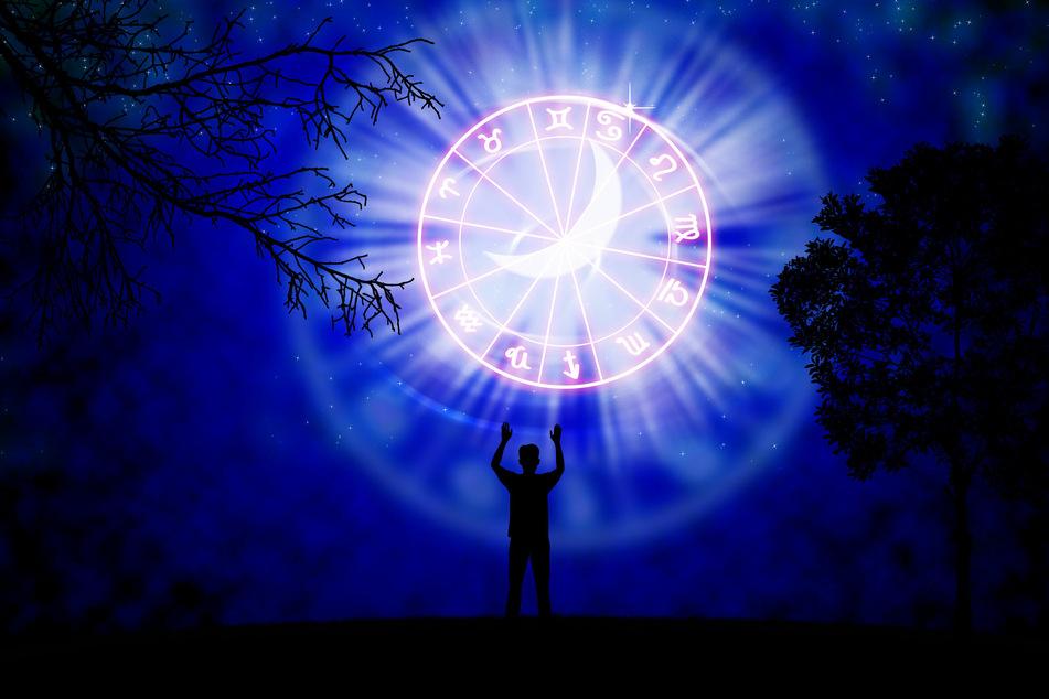Horoskop heute: Tageshoroskop kostenlos für den 08.02.2021
