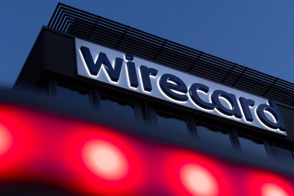 Der inzwischen insolvente Zahlungsdienstleister Wirecard hatte im Juni Luftbuchungen von 1,9 Milliarden Euro eingeräumt.