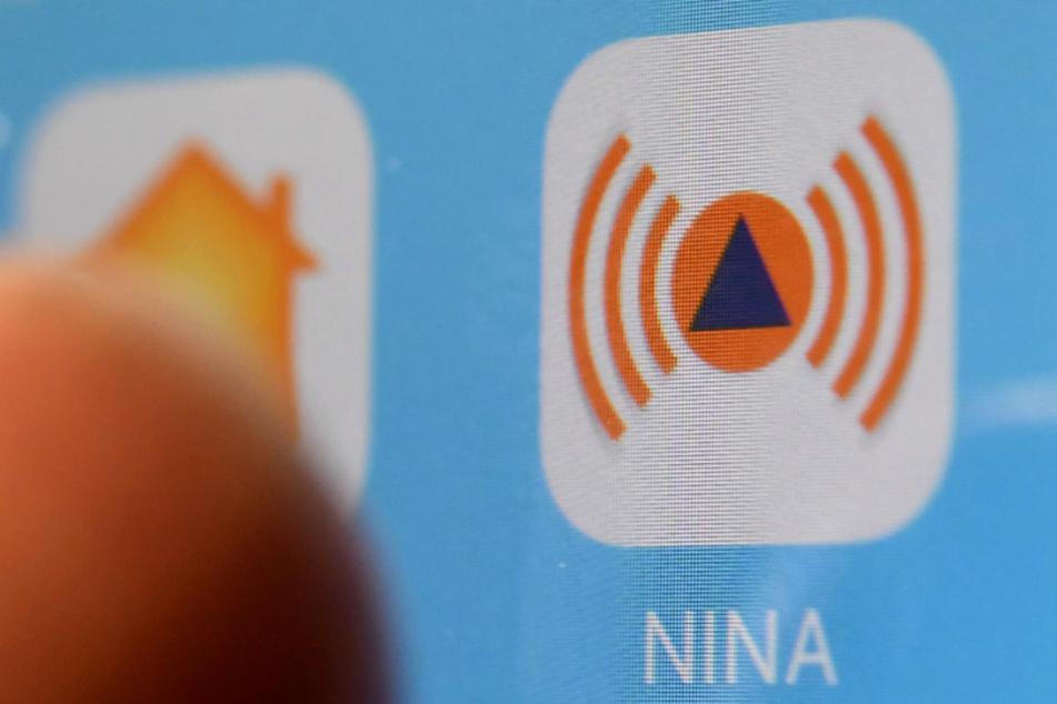 """""""Sirene für die Hosentasche"""": Diese App solltet Ihr Euch jetzt holen"""
