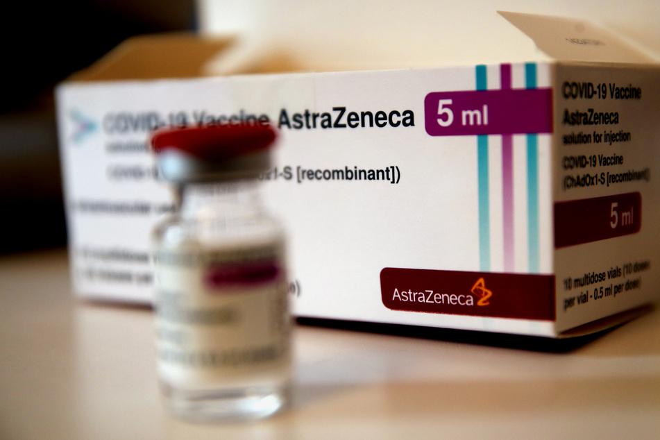 Vorerst keine Astrazeneca-Impfungen mehr: Was bedeutet das jetzt?