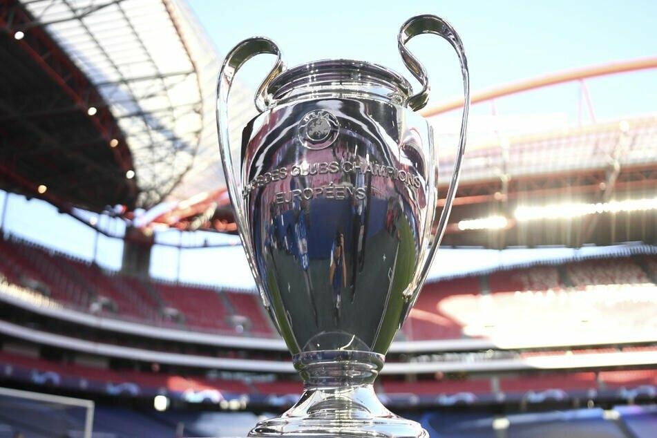 Im russischen St. Petersburg wird am 28. Mai 2022 das Finale der Champions League stattfinden.