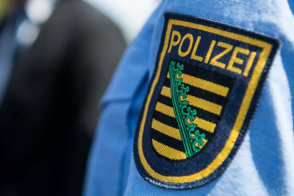 Tankstellenüberfall mit Messer: Polizei bittet um Mithilfe!