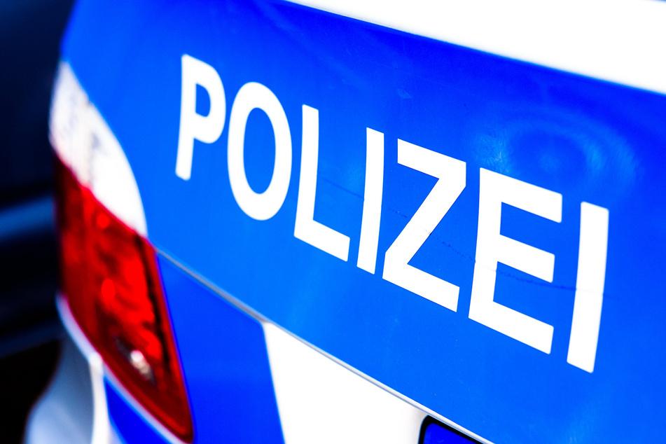 Sexueller Übergriff auf 13-Jährige in Weimarer Bahn: Polizei hat Taverdächtigen!