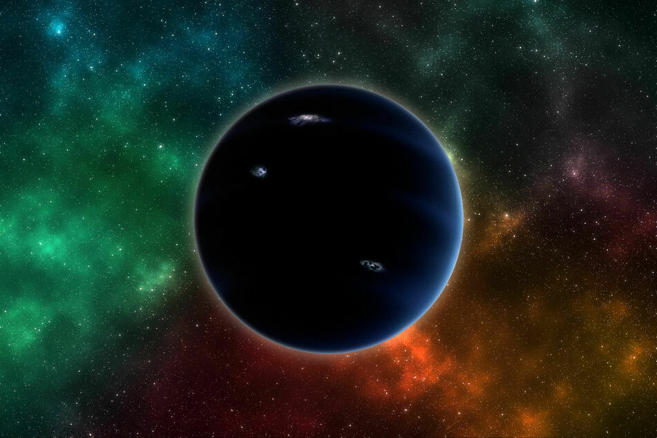 Horoskop heute: Tageshoroskop kostenlos für den 17.05.2021