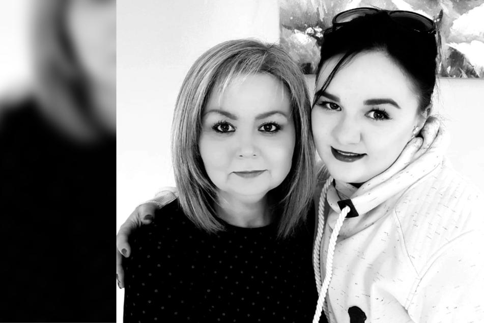 Familienurlaub endet tragisch: Vater und Tochter von Welle in den Tod gerissen