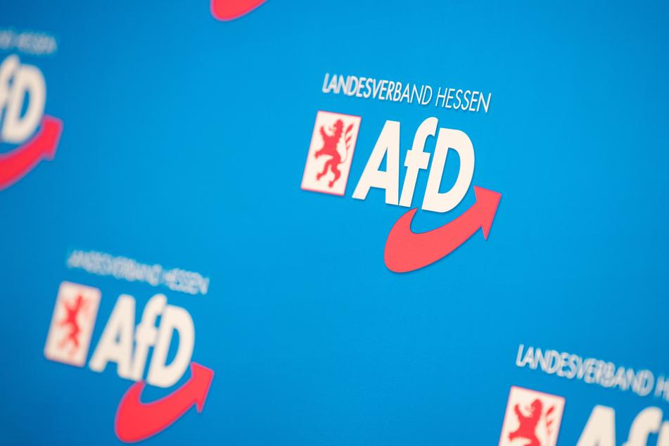 Die soziale Spaltung ist eine der Ursachen für das Erstarken des Rechtspopulismus, wie ihn die AfD betreibt.