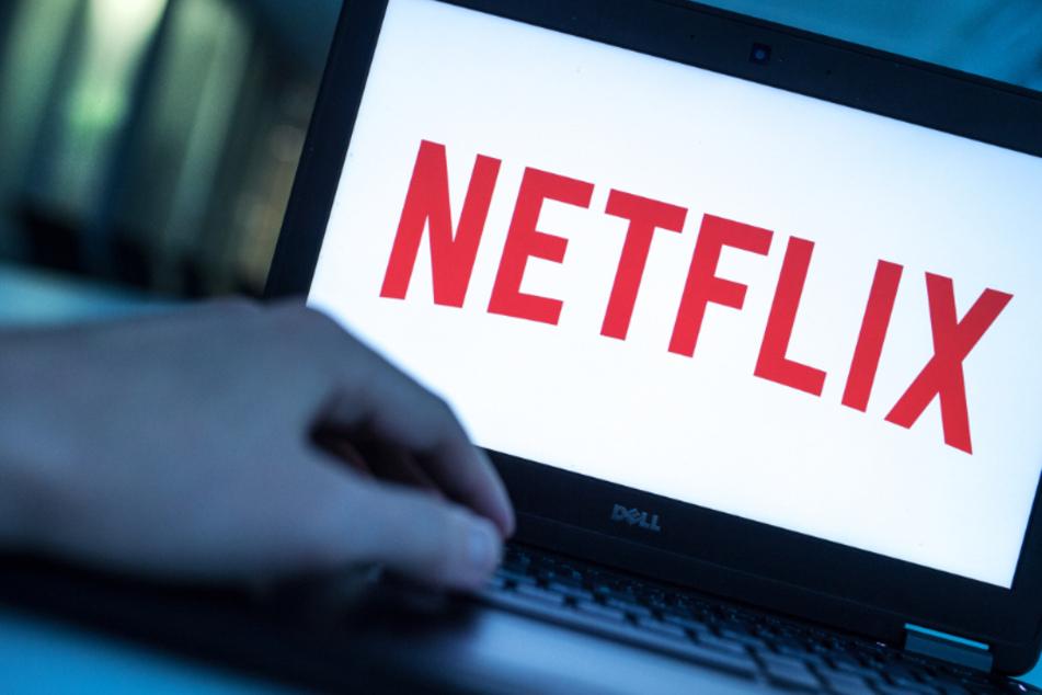 """Die Netflix-Serie """"My Secret Terrius"""" wurde in den letzten Tagen besonders häufig bei dem Streaming-Dienst aufgerufen."""