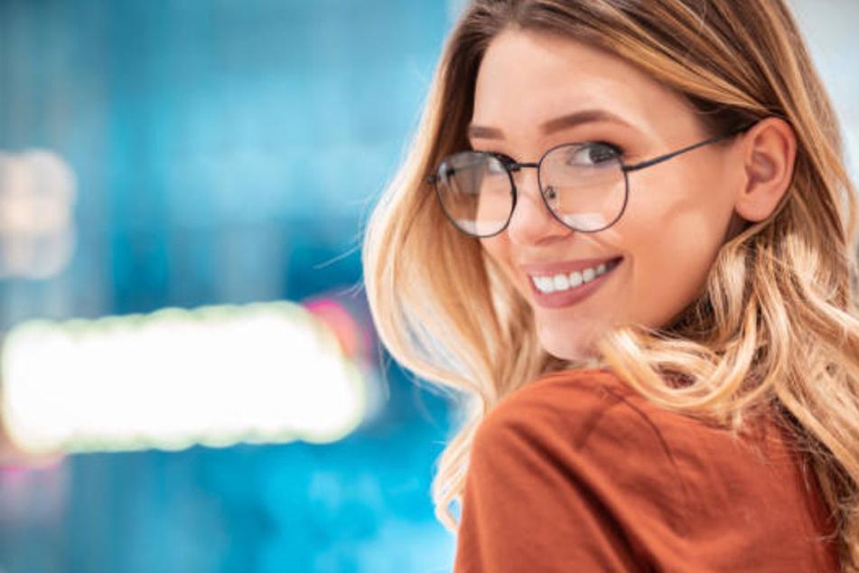 Zwei top Gleitsichtbrillen statt 378 jetzt nur 109 Euro bei brillen.de!