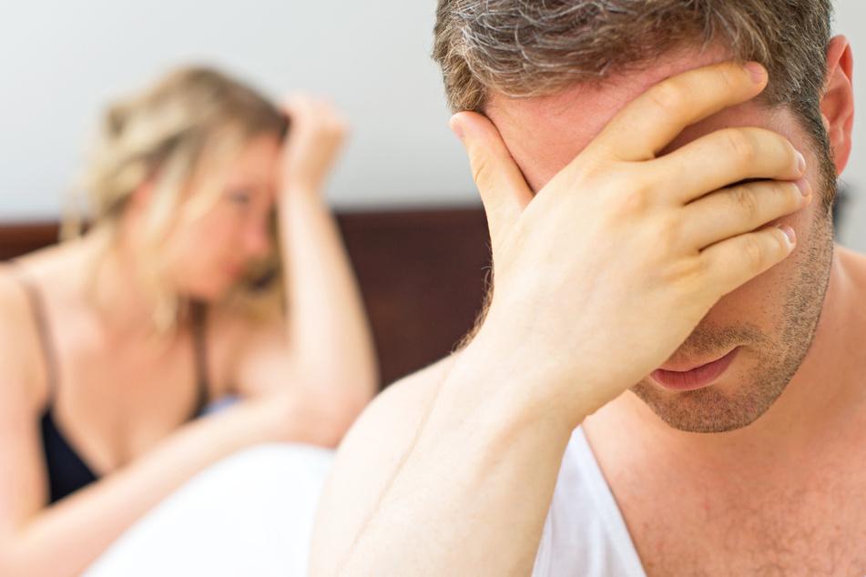 Mann von Oralsex traumatisiert? Influencerin gibt diesen Tipp