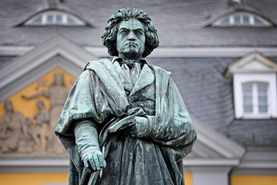 Zu Beethovens 250. Geburtstag: Konzert in Bonn wird online gestreamt
