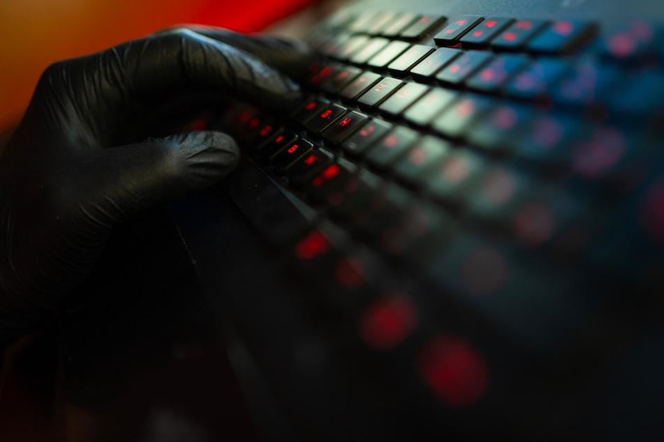 """Der sogenannte """"CEO Fraud"""" ist die neuste Masche der Online-Betrüger. (Symbolbild)"""