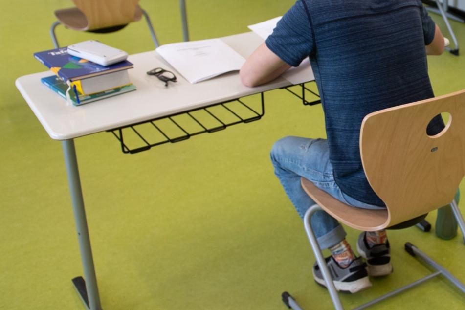 Am Montag beginnen in Baden-Württemberg die Abiturprüfungen.